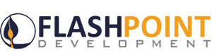 FlashPoint Development, Inc.